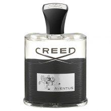 عطر ادکلن کرید اونتوس (Creed Aventus)