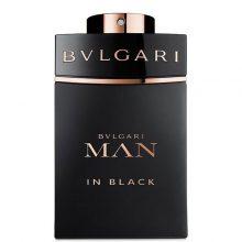 عطر ادکلن بولگاری من این بلک (Man In Black)