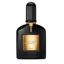عطر ادکلن تام فورد بلک ارکید (Tom Ford Black Orchid)