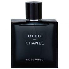 عطر ادکلن بلو شنل (Bleu De Chanel)