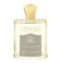 عطر ادکلن کرید رویال میفر (Creed Royal Mayfair)