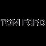 لوگوی تام فورد